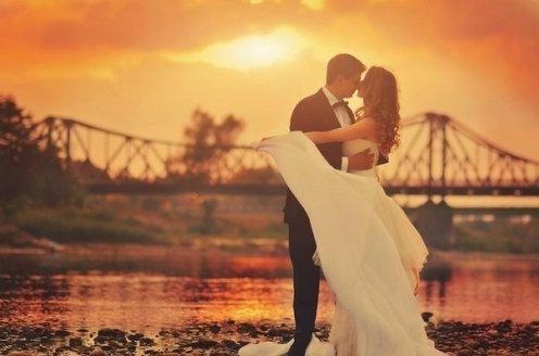 Цитаты, статусы о любви и