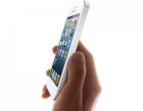 Взломать мобильный телефон