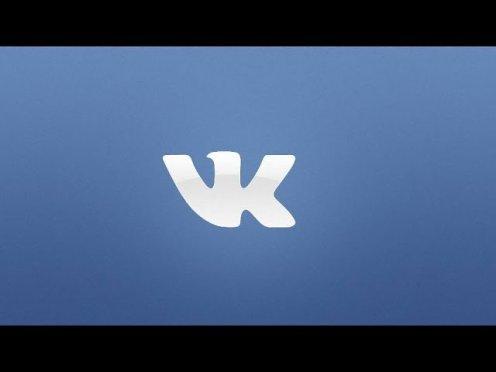 Title: Вконтакте вход с